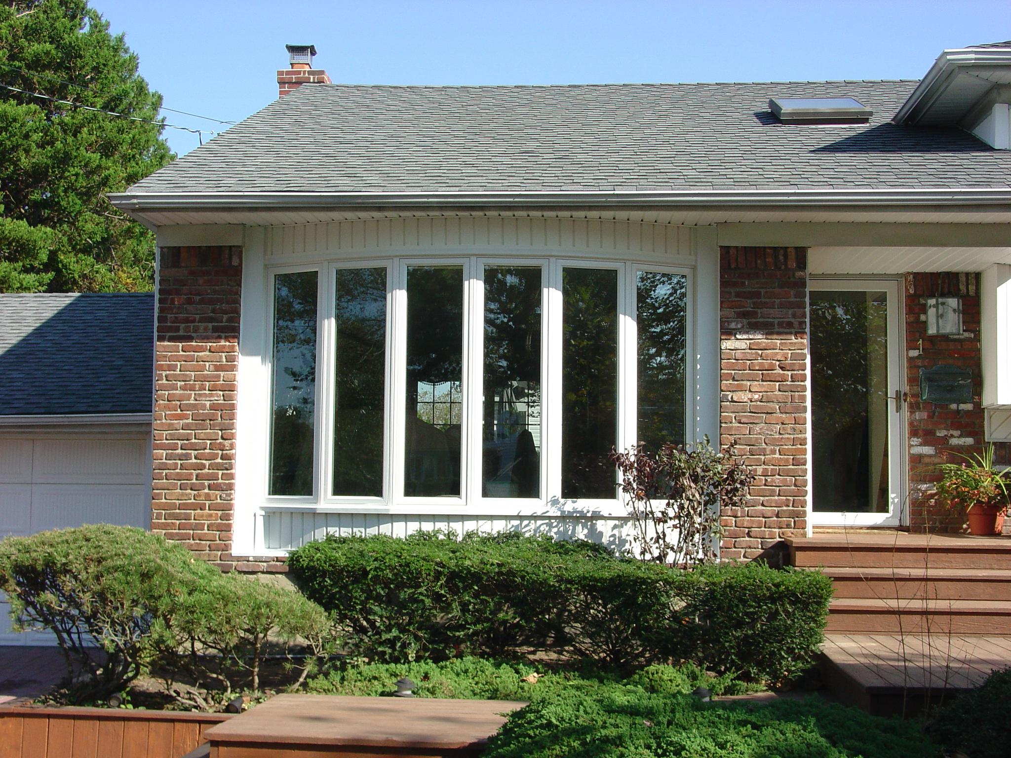 High End Window Manufacturers Smartvradar Com