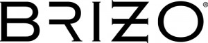 BRIZO_logo
