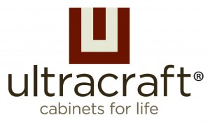 UltracraftLogo