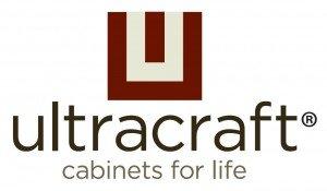 UltracraftLogo