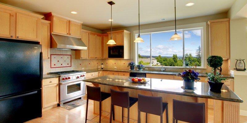 kitchen-remodeling-milltown-nj-800x400