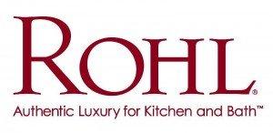 rohl_logo