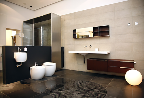 Bathroom Remodeling Company NY Constructive Design Inc - Bathroom remodel codes