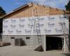 Convery-Job-Framing-basement-concrete-06-28-2010-17