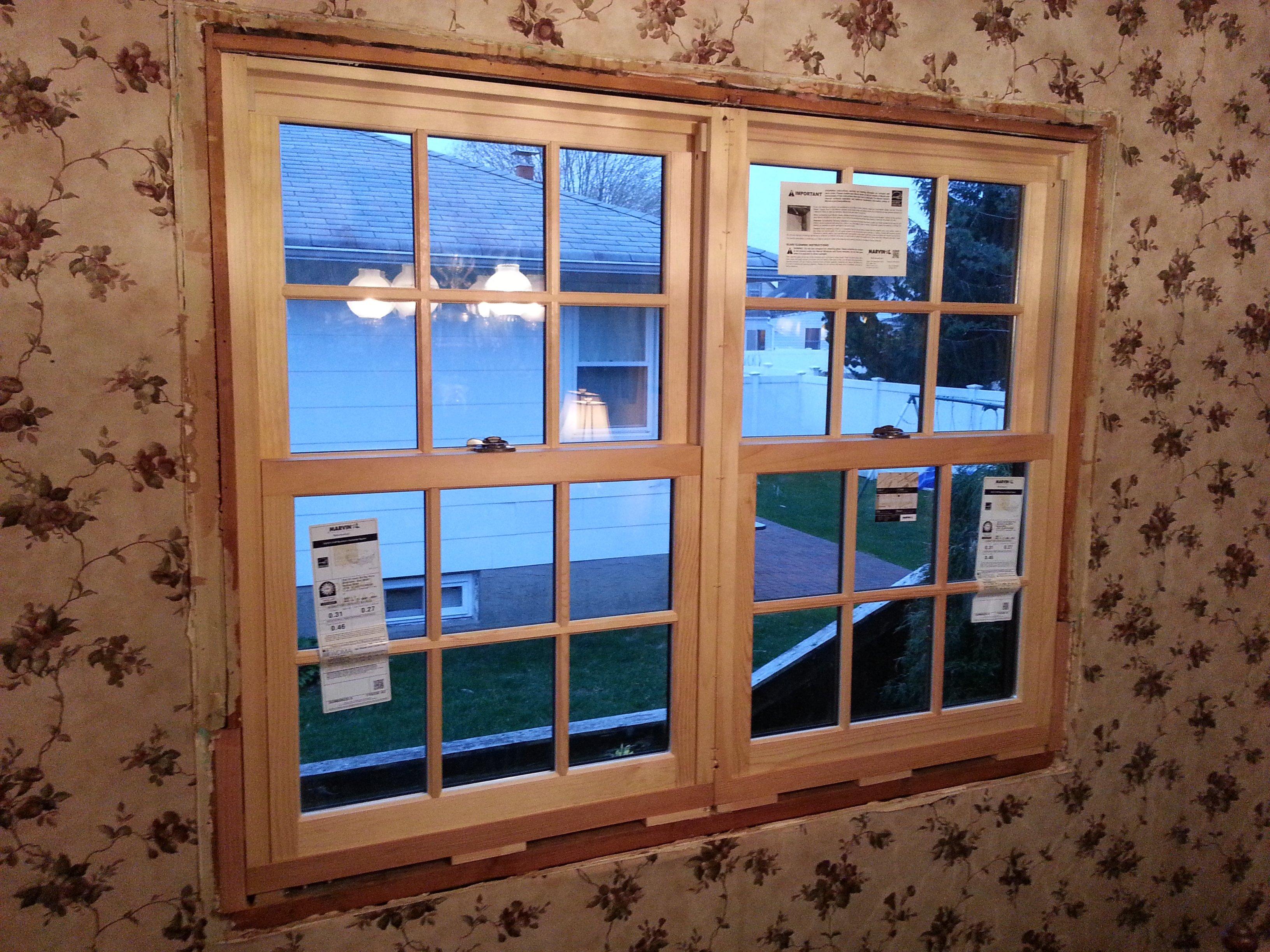 Windows And Doors Constructive Design Inc