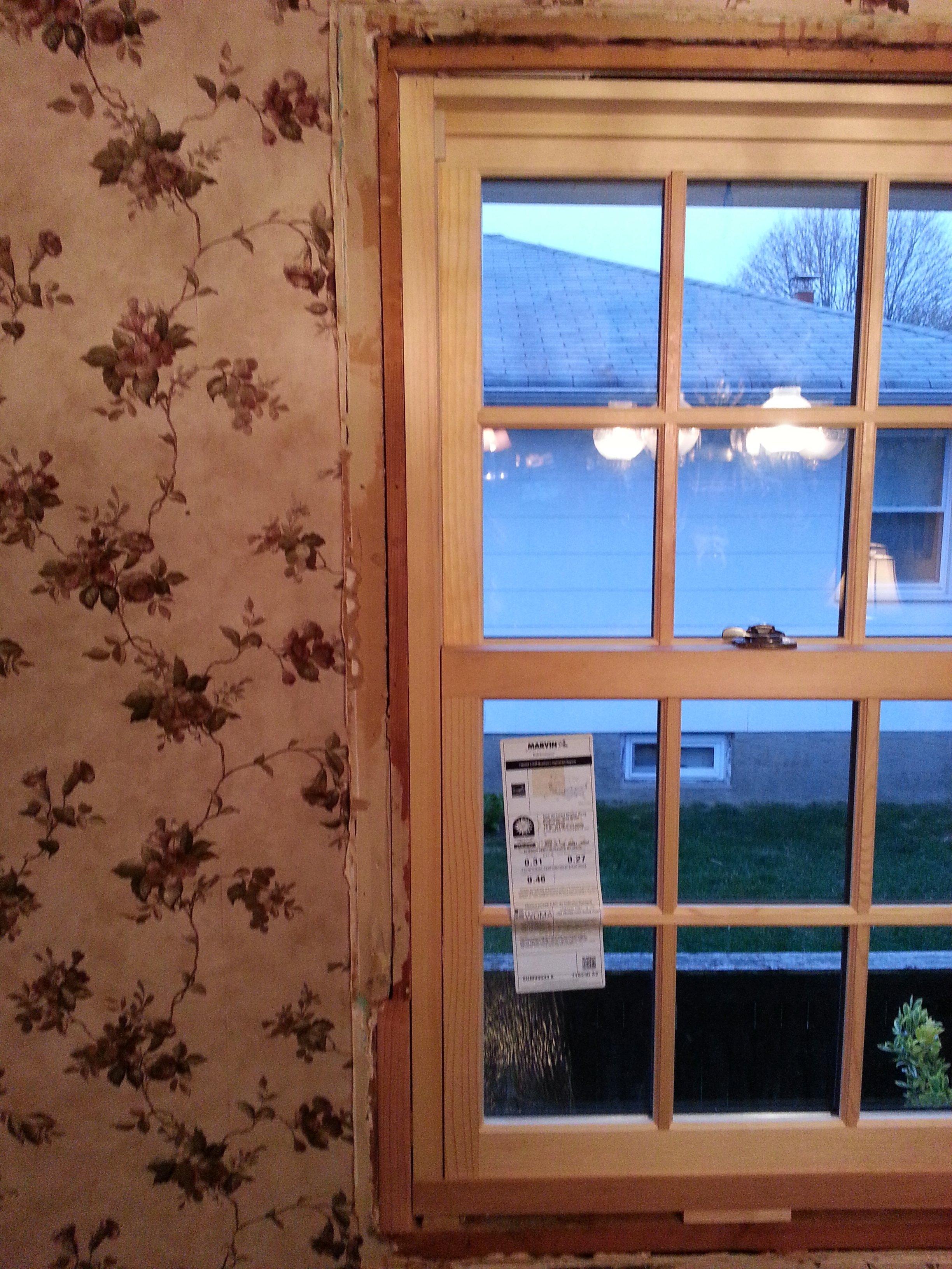 Windows and doors constructive design inc for Window design jobs