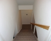 Kal-Finished-Basement-Apartment-4