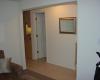 Kal-Finished-Basement-Apartment-5