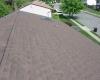 Lehan Roofing