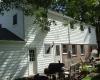 Lombardo Siding-Roof-Windows & Doors Job (1)