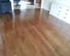 Parks Flooring Job (4)