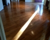 Schwille Flooring Job (1)