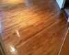 Schwille Flooring Job (2)