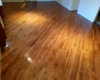 Schwille Flooring Job (3)
