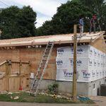 Convery-Job-Framing-basement-concrete-06-28-2010-13