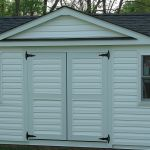 Corallo-Custom-Shed-cropped