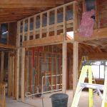 Corallo-House-Renovation-1