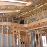 Corallo-House-Renovation-2