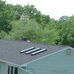 Corallo Roof & Skylights