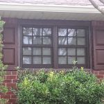 Fox Marvin Window Job (48)