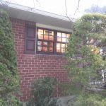 Fox Marvin Window Job AFTER Pics(2)