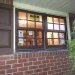 Fox Marvin Window Job AFTER Pics(3)