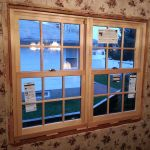 Fox Marvin Window Job AFTER Pics(4)