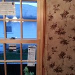Fox Marvin Window Job AFTER Pics(5)
