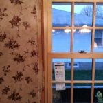 Fox-Marvin-Window-Job-AFTER-Pics6