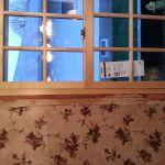 Fox Marvin Window Job AFTER Pics(6)