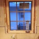 Fox Marvin Window Job AFTER Pics(7)