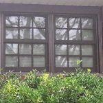 Fox Marvin Window Job AFTER Pics(8)