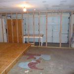 Garage-Conversion3-1024x768