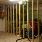 Garage-Conversion