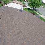 Lehan-Roofing