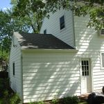 Lombardo Siding-Roof-Windows & Doors Job (2)