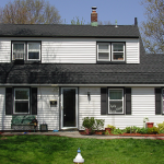 Roofing-and-Siding