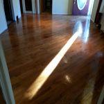 Schwille Flooring Job (1)