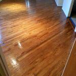 Schwille Flooring Job (2)