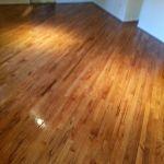 Schwille Flooring Job (3)