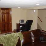 WH Finished Basement (18)