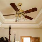ceiling-fan-558988_12801