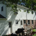 Lombardo-Siding-Roof-Windows-Doors-Job-1